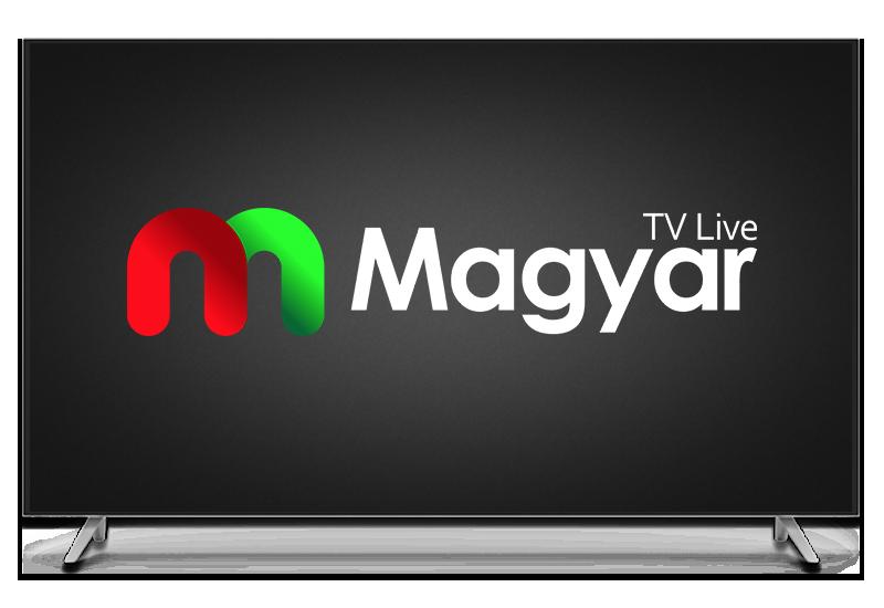 Mag TV 2